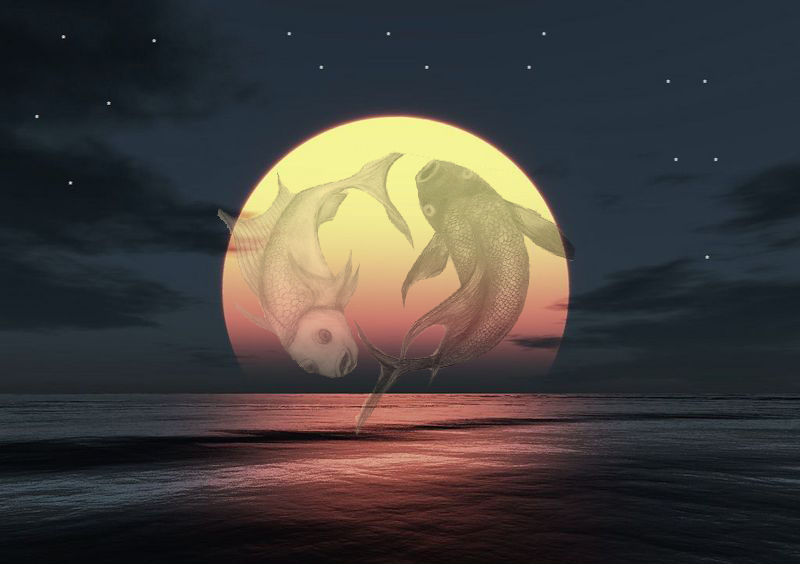 pisces-moon